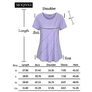 short sleeve athletic shirt