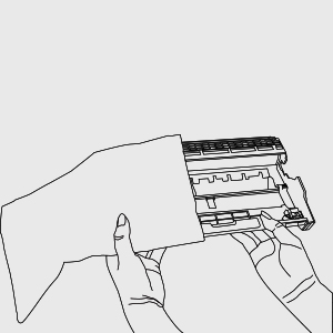 tn660 toner cartridge