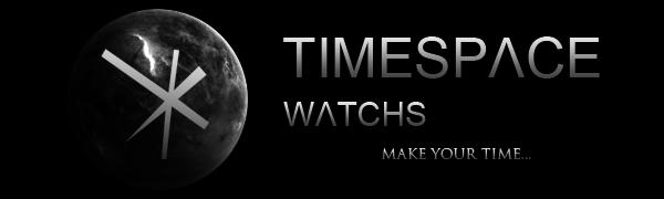 timespace watch