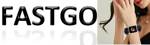 fastgo