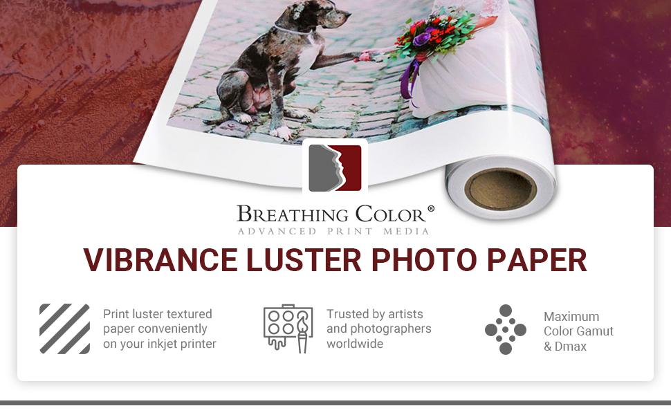 HP Photo-smart Matte Vivid~8 x 10 Photo Paper~200ct~HARD~TO~FIND~SIZE~IN~MATTE
