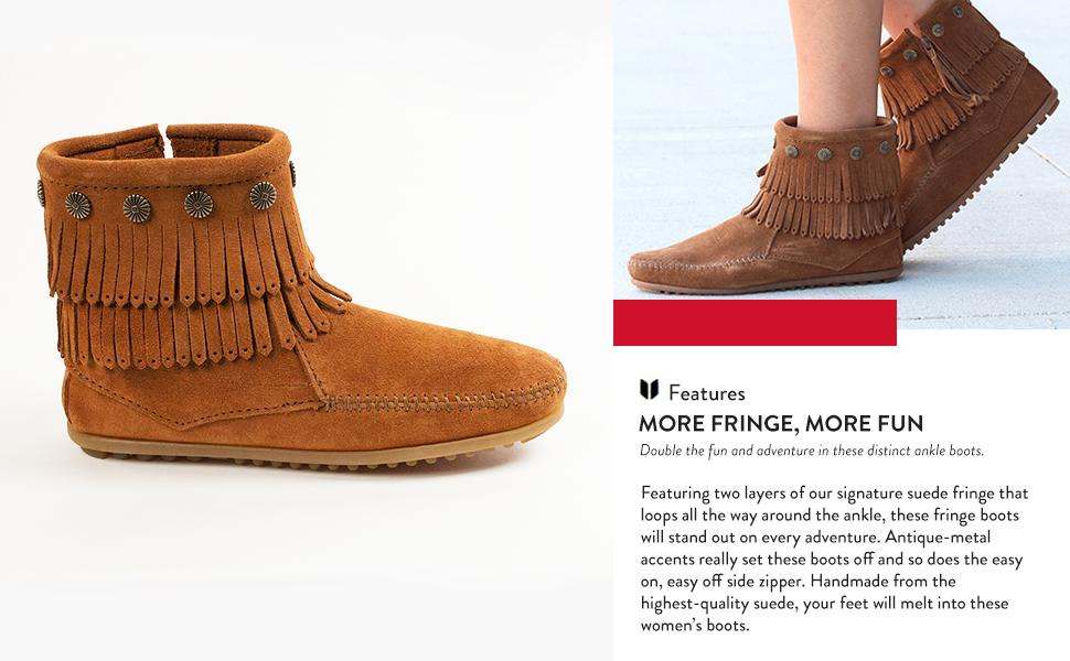heel indoor ladies leather low moc mocassin mocc moccasin on padded rubber size slip slipon soft