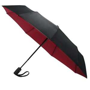 Amazon.com: Repel Windproof Travel Umbrella with Teflon