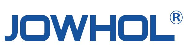 JOWHOL brand