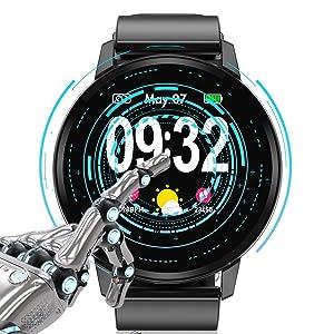Smartwatch to women men