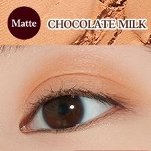 milk 02