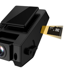 camera for cars