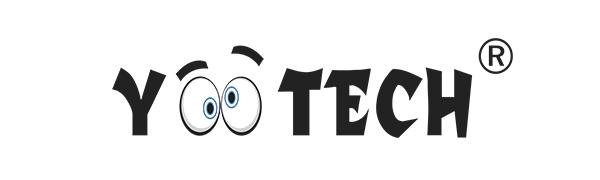 yootech-caricatore-senza-fili-caricabatterie-wirel
