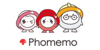 phomemo label maker