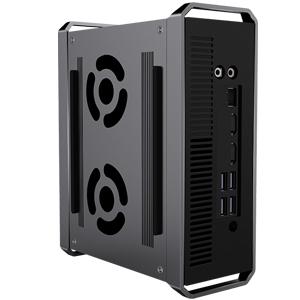 corebox i5