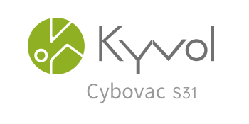 kyvol logo