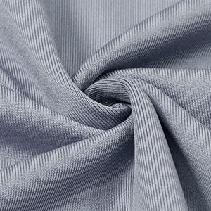 Moisture Wicking Textile
