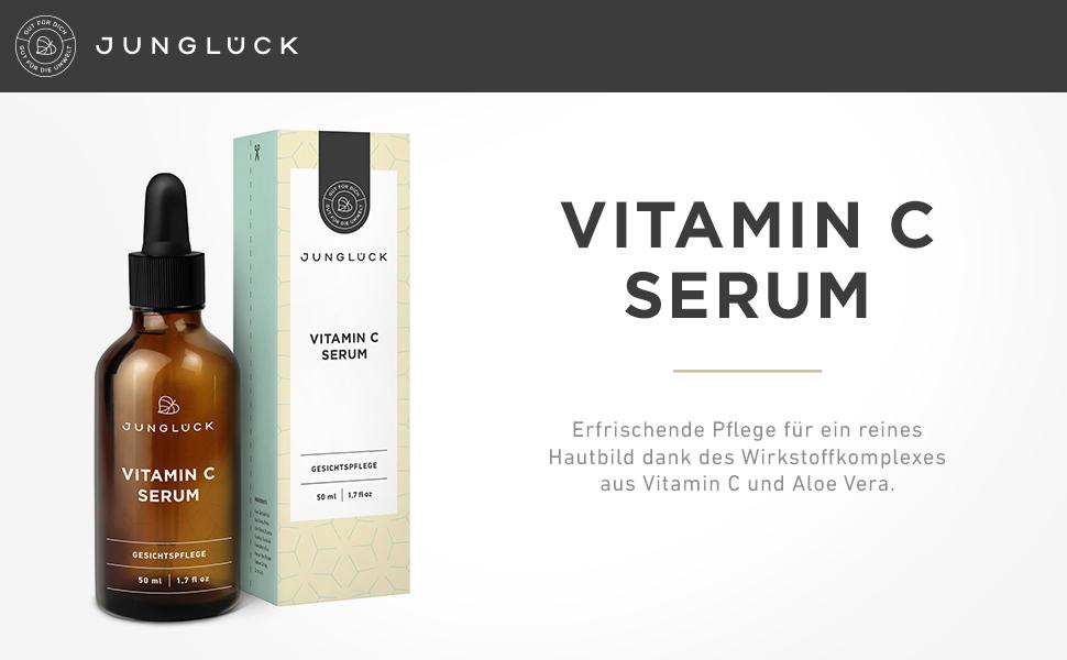 vitamin-c-serum vitamin-c-serum-gesicht vitamin-c-serum-haut vitamin-c-serum-bio