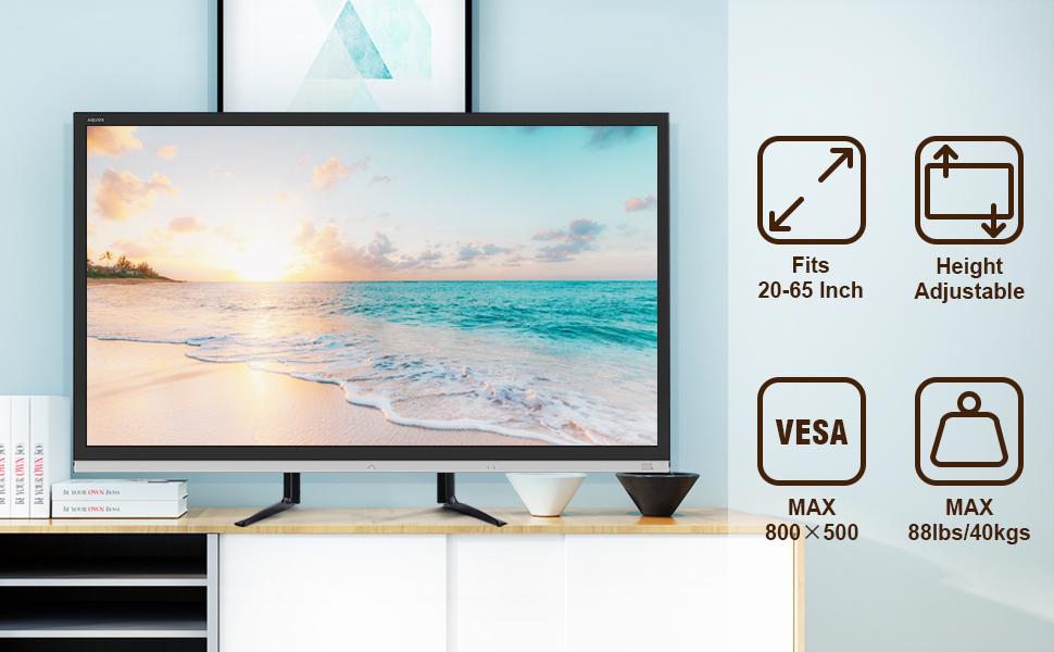 Pied tv