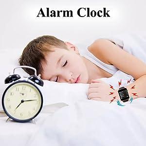 Multifunctional Smart Watch
