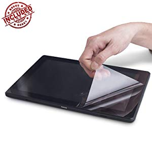 Budget Android Tablet