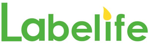 Labelife