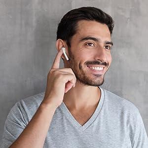 ear buds wireless earbuds