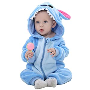 baby romper/halloween costume