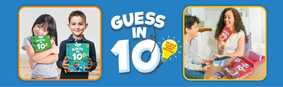 guess in 10