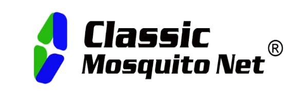 window mosquito net for window aluminium mesh screen for mesh for mosquito net with velcro tape