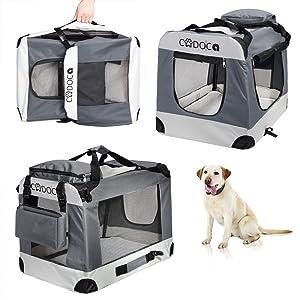sac pour chien sac pour chien transport sac pour chat sac pour chat transport sac transport chat sac