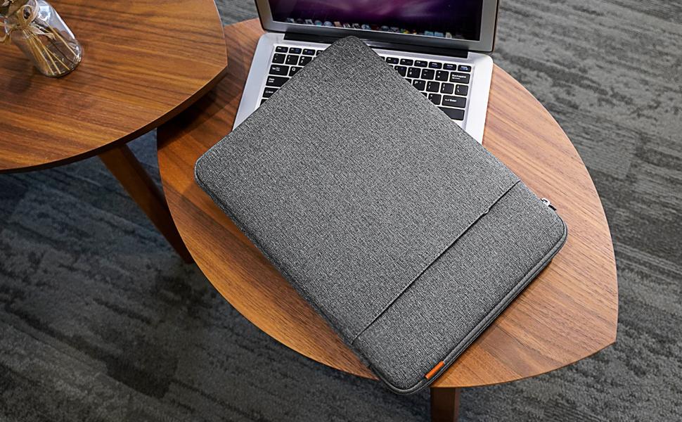 13 macbook