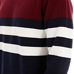 mens sweaters casual classic sweater midweight sweaters for men