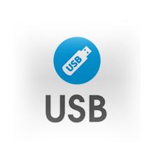 usb speaker