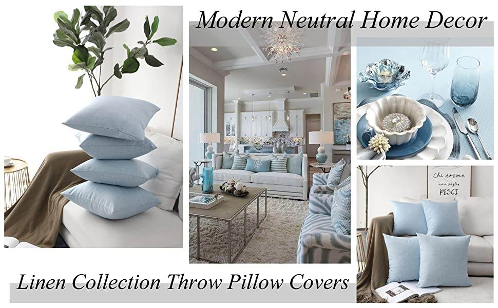 Plush Geometric Rhombus Cushion Cover Throw Pillowcase Home Sofa Couch Decor AUS