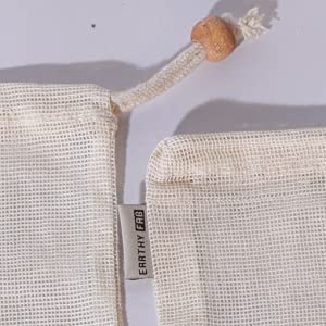 earthy fab bags
