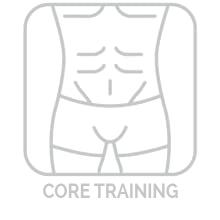 ICON Core Training