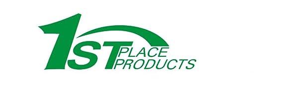 Flat Screen Shipping Case Gator Plasma Art Portfolio Frame Flat TV Console Arco Pelican Trade Show