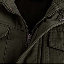 military jackets for men bomber jackets for men military jacket coat military