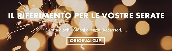 Original Cup - Mini Mesa de Billar, Juego Completo, 1 x Mesa + 2 x ...