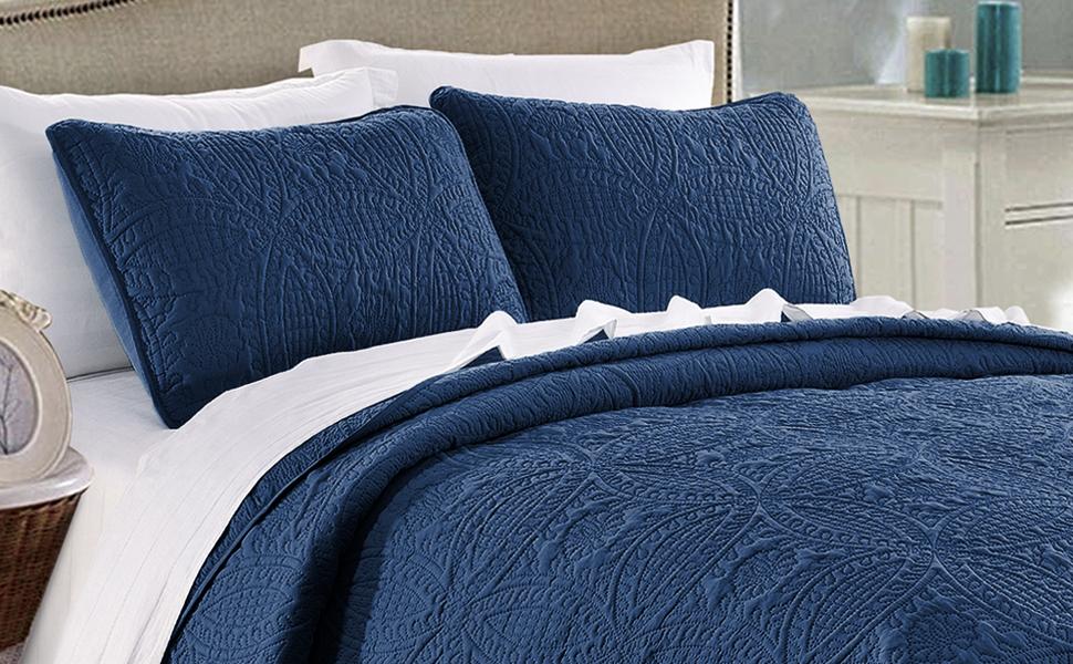 queen sheet pillow case brushed microfiber bed sheets ultra soft deep pocket twin xl full queen king