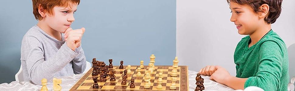 "chess 12"" A+09"