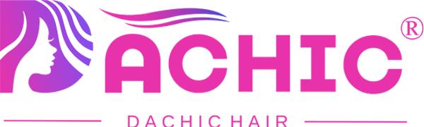 dachic hair brand