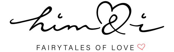 Him & I - Fairytales of Love