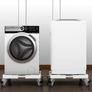 washing machine base 04