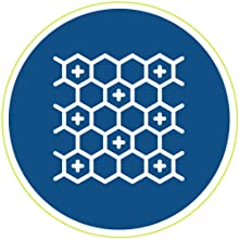 Lightweight Polyester fabric