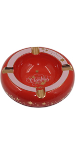 All you Need is Love Cigar Ashtray