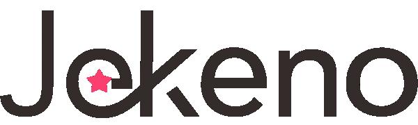 Jekeno