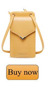 womens crossbody bag for girls