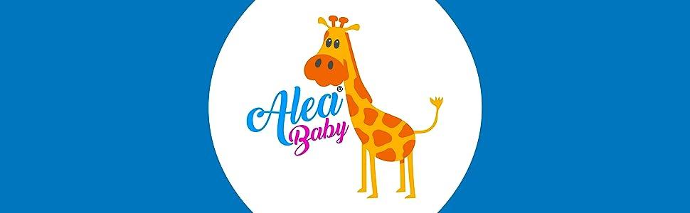 Alea Baby