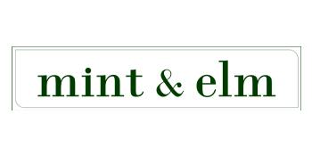 Mint & Elm