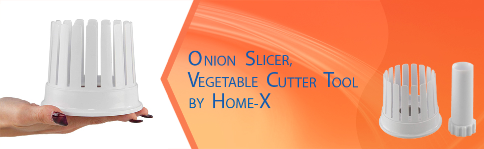 Onion Slicer