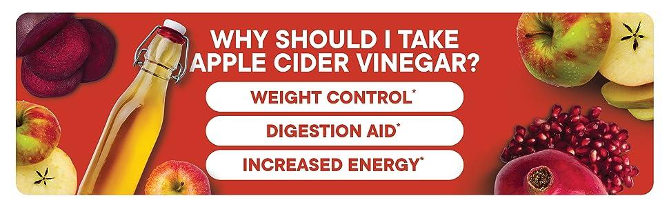 apple cider vinegar gummies dietary supplement vitamins mother liquid digestion weight energy