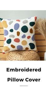 fun pillows for teens girls bedrooms kid fun pillow rainbow pillows for girls rainbow pillow