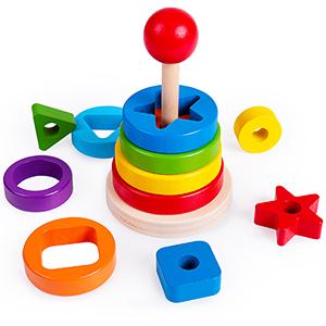 giochi bambino 3 anni maschio giochi per bambini 3 anno giochi 3 anni bimbo